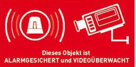 video-infozeichen-betriebskennzeichnung-objekt-alarmgesichert-und-videoueberwacht
